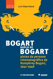 bogart_duplo_de_bogart_-_capa